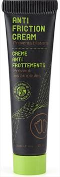 Sidas Anti-Friction Cream, 15ml