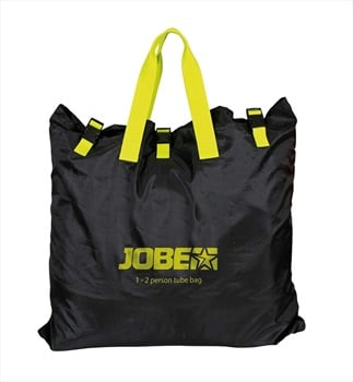 Jobe Towable Inflatables Tube Tote Bag, Small / 1-2 Rider 2021