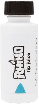 Rhino Mikey's Tip Juice Climbing Finger Skin Toughener, 28ml