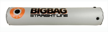 Straight Line Big Bag Ballast Bags, 375