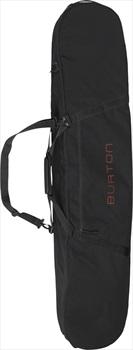 Burton Board Sack Snowboard Bag, 181cm True Black