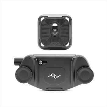 Peak Design Capture Camera Clip V3 DSLR Holster