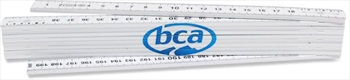 BCA 2m,Ruler Snow Study Equipment