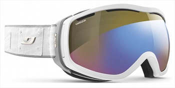Julbo Elara Cameleon Women's Snowboard/Ski Goggles, L Grey