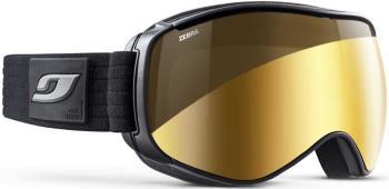 Julbo Starwind Photo Reactiv 2-4 Snowboard/Ski Goggles, S/M Black