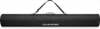 Dakine Ski Travel Single Sleeve Bag, 190cm Black