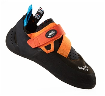 EB Split Rock Climbing Shoe: UK 7.5 | EU 41.5, Right Foot Only