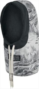 Picture Thug Rug Ski/Snowboard Face Mask Hood, One Size Lofoten