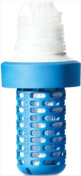 Katadyn EZ-Clean Membrane Replacement Filter Cartridge, Blue