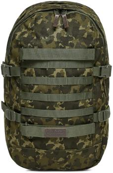 Eastpak Adult Unisex Floid Tact L Skateboard Backpack, 25l Camo Tact
