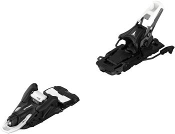 Atomic Adult Unisex Shift Mnc 10 Ski Bindings, 110mm Black White