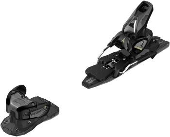 Atomic Adult Unisex Warden 11 Mnc Ski Bindings, 100mm Black/Gold