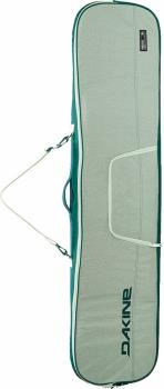 Dakine Freestyle Snowboard Bag, 157cm Green Lily