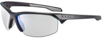 Cebe Wild 2.0 Sunglasses, M Black/Grey