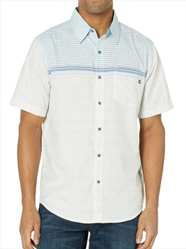 Marmot Syrocco SS Technical Outdoor Shirt, S Arctic Navy