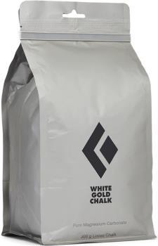 Black Diamond White Gold Rock Climbing Chalk : 300g