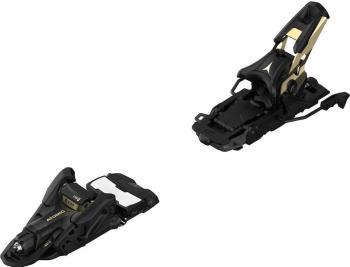 Atomic Adult Unisex Shift Mnc 13 Ski Bindings, 100mm Black Gold