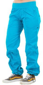 Ocun Womens Pantera Pants Women's Climbing Trousers , S Capri Breeze