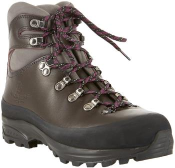 Scarpa SL Activ Women's Walking/Trekking Boots, UK 6 1/2  EU 40 Brown
