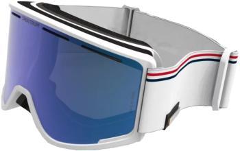 Spektrum Templet Stenmark Edition, One Size Optical White