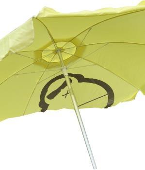 Sun Bum Bumbrella Beach Umbrella, One Size