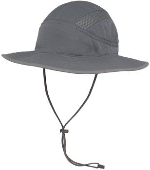 Sunday Afternoons Ultra Escape Boonie/Sun Hat, L Cinder