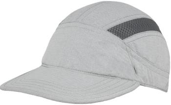 Sunday Afternoons Ultra Trail UV Protective Cap, Pumice
