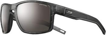 Julbo Shield SP4+ Mountain Sunglasses, OS Translucent Black