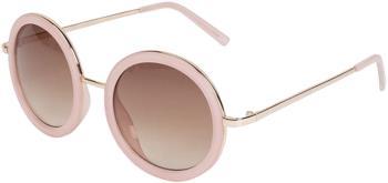Neff Runaway Sunglasses, M Rose