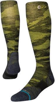 Stance Snow Ultralight Merino Wool Ski/Snowboard Socks, M Cache