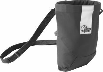 Lowe Alpine 'Chalk Bag' Rock Climbing Chalk Bag, One Size Ebony