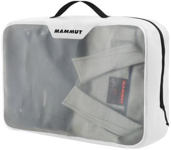 Mammut Smart Case Light Waterproof Bag, L White