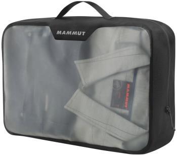Mammut Smart Case Light Waterproof Bag, L Black