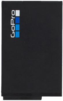 GoPro Fusion Spare Replacement Rechargeable Battery, 2620mAh Black