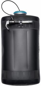 HydraPak Expedition Hydration Reservoir Flexible Water Carrier, 8L
