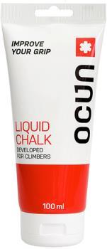 Ocun Rock Climbing Chalk Liquid, 100ml