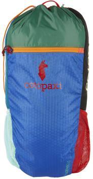 Cotopaxi Luzon 24L Backpack, 24L Del Dia 80