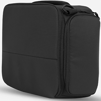 WANDRD Essential Camera Cube, Black