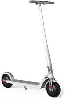 Unagi Model One E500 Folding Electric Scooter, Sea Salt