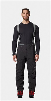 Mountain Hardwear Exposure/2™ GORE-TEX Paclite Bib Pant, S Void