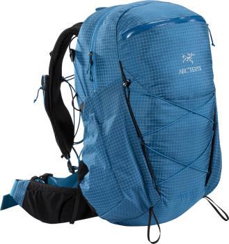 Arcteryx Aerios 30 Regular Women's Hiking Backpack, 30L Reflection