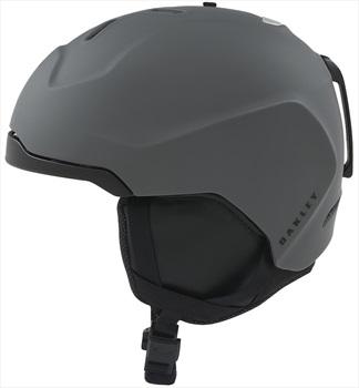 Oakley MOD 3 Snowboard/Ski Helmet, S Forged-Iron