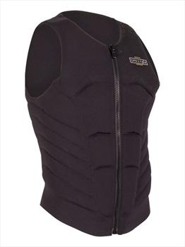 Liquid Force Spector Wakeboard Impact Vest, L Black 2021