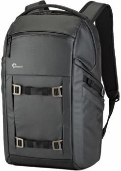 Lowepro Freeline Bp 350aw Camera Photography Backpack, 29l Black