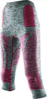 X-Bionic Energy Accumulator EVO Women's Thermal Bottoms, XS