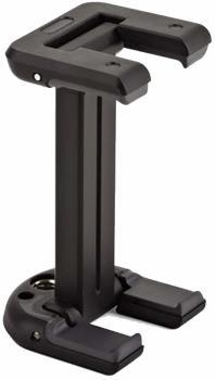 JOBY GripTight ONE Mount Smartphone Tripod Mount, 8.5 cm Black