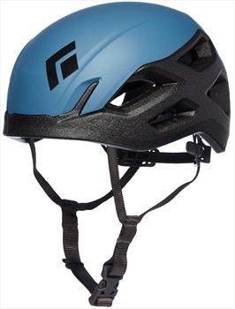 Black Diamond Vision Rock Climbing Helmet, M/L Astral Blue