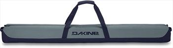 Dakine Padded Ski Sleeve Bag, 175cm Dark Slate