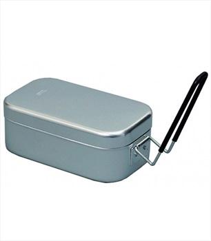 Trangia Mess Tin Compact Cooking Utensil Pot, N/a