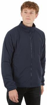 The North Face Ventrix™ Men's Insulated Jacket, M Urban Navy